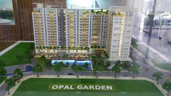 opal-garden-2