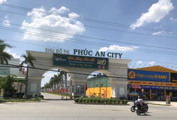 cong-vao-khu-do-thi-phuc-an-city