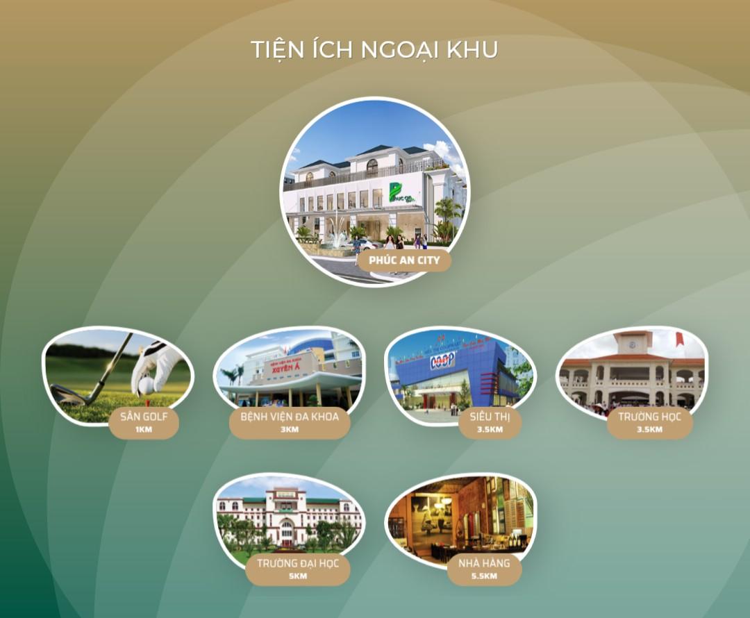 tien-ich-ngoai-khu-khu-do-thi-phuc-an-city